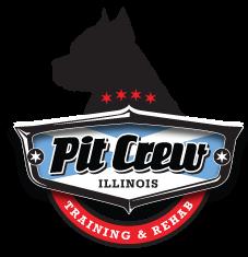 Pit Crew Illinois